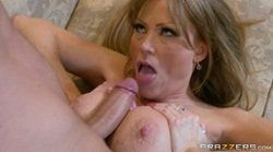 Atriz porno madura