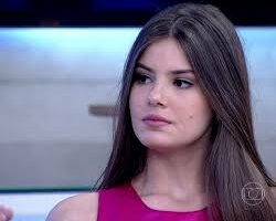 Vazou Vídeo Intimo Da Camila Queiroz