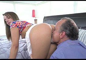 Porn tube sogro tarado comendo nora novinha