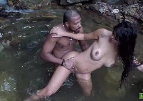 Filmes de sexo brasileiros Shayenne Samara
