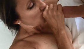 Videos Nudes amadoras