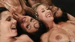 Porno baiano