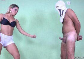Videos porno nacional brutal esposa chutando pau do amante