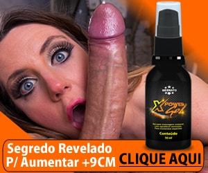 Segredo Revelado P/ Aumentar +9CM!